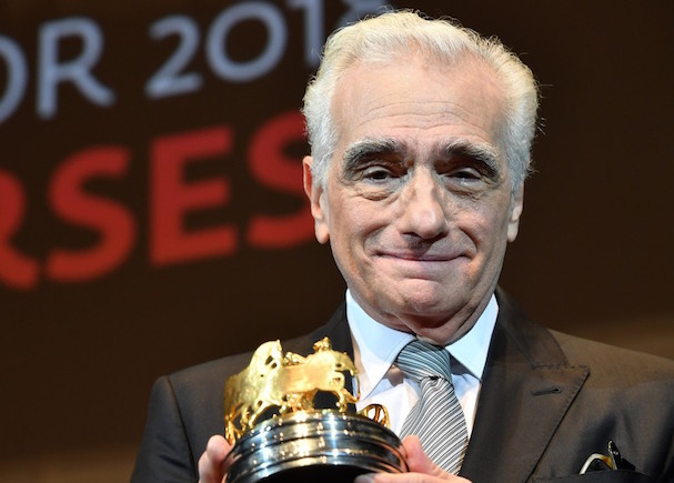 Scorsese Award Cannes71 607 2