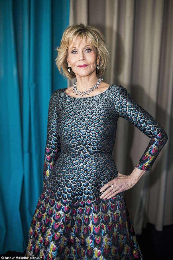 Jane Fonda 5 acts 607 1