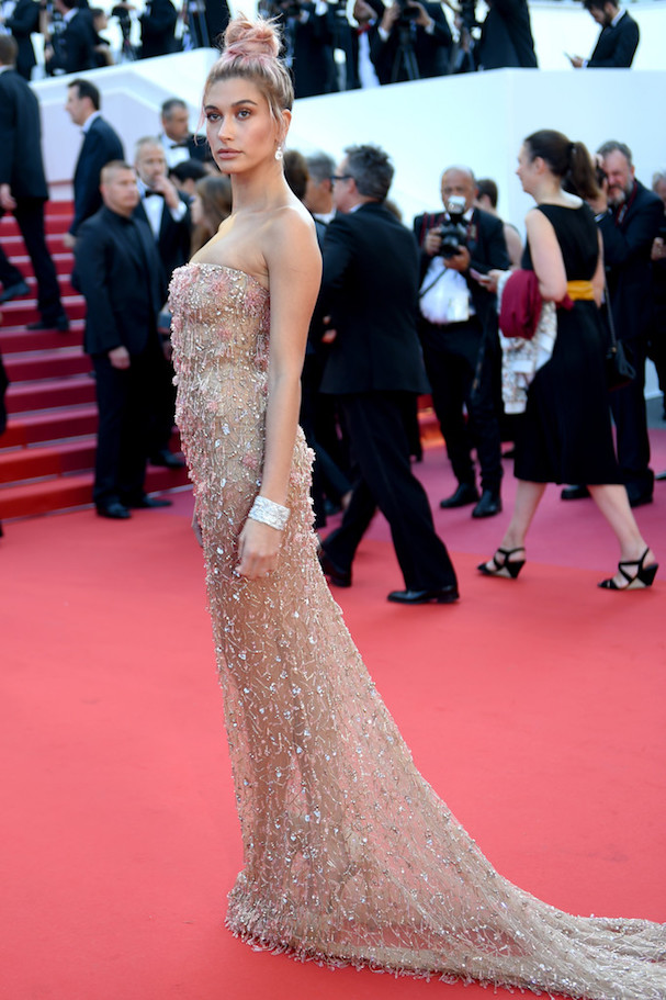 red carpet cannes day 5 607
