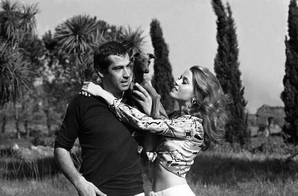 Jane Fonda 5 acts 607 3
