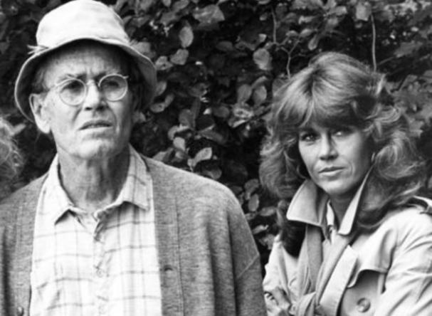 Jane Fonda 5 acts 607 2