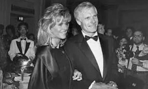Jane Fonda 5 acts 607 5