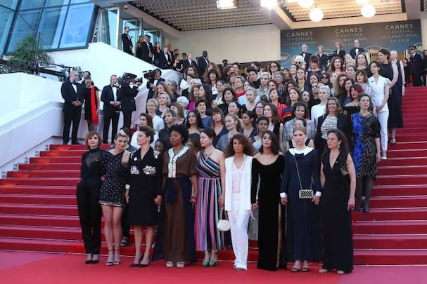 cannes women 607