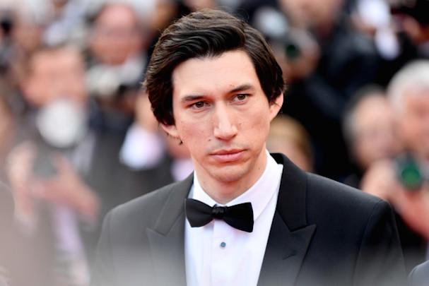 BlacKkKlansman Red Carpet Cannes 2018