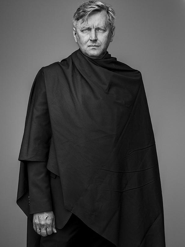 Sergei Loznitsa 607