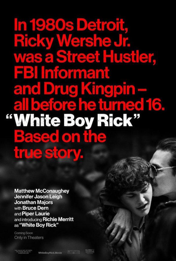 white boy rick 607