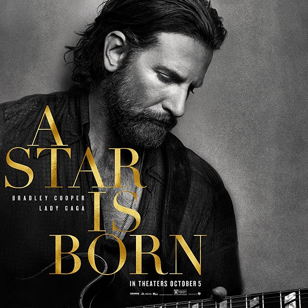 A Star Is Born 607