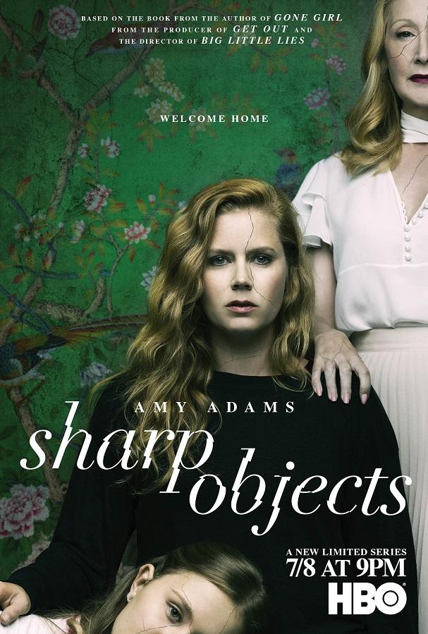 Sharp Objects 607