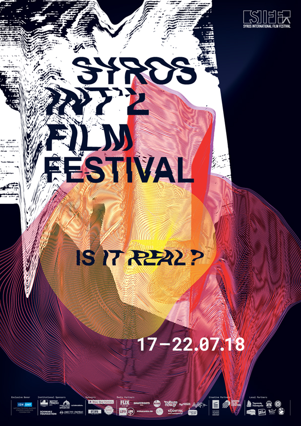 siff 2018 poster 607