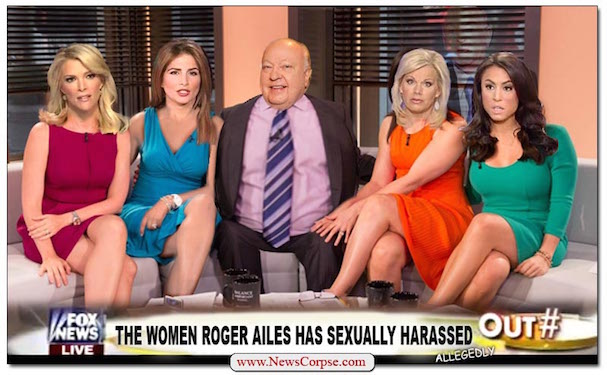 Roger Ailes 607 1