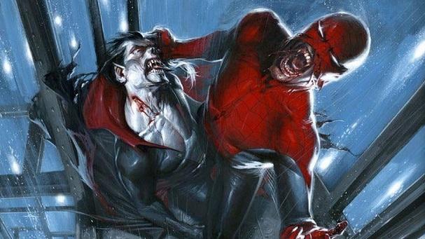 morbius 607