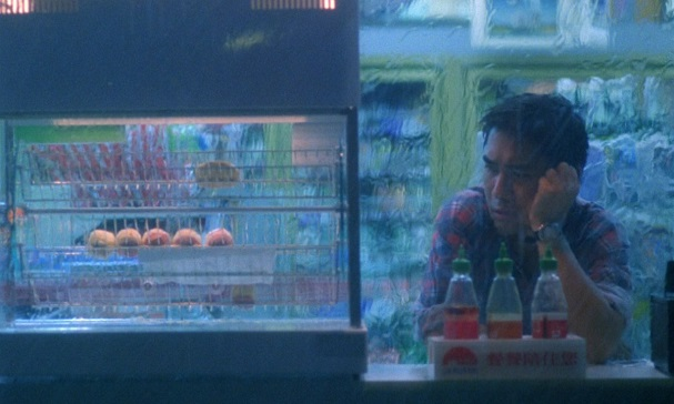 Chungking Express 607