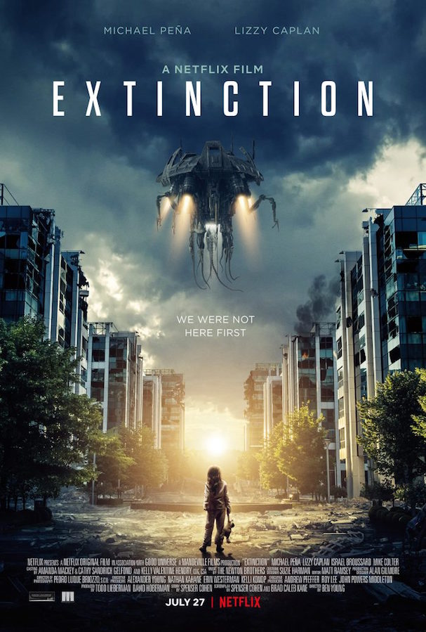 extinction netflix 607