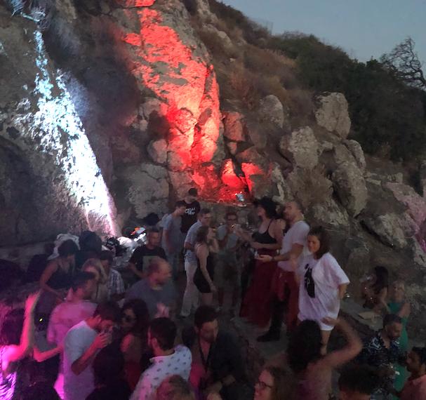 Aegean Film Festival 607