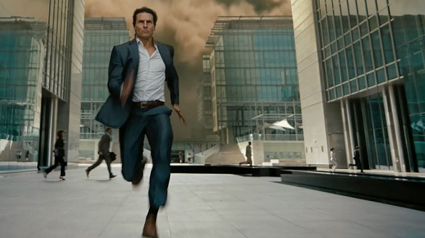 tom cruise running 607