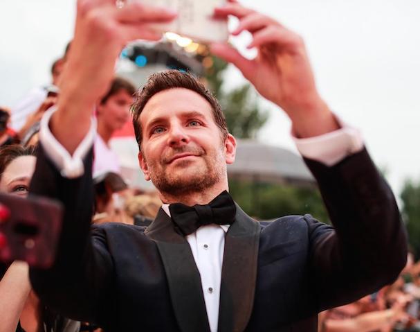 Bradley Cooper 607