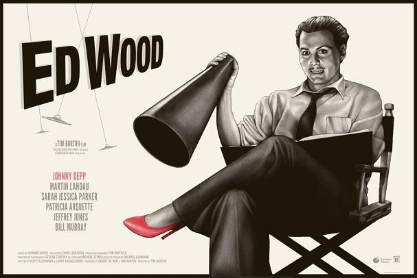 Ed Wood 607