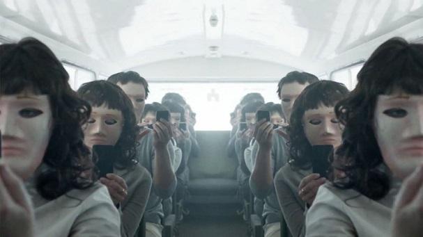 black mirror 607