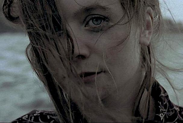Breaking the Waves 607