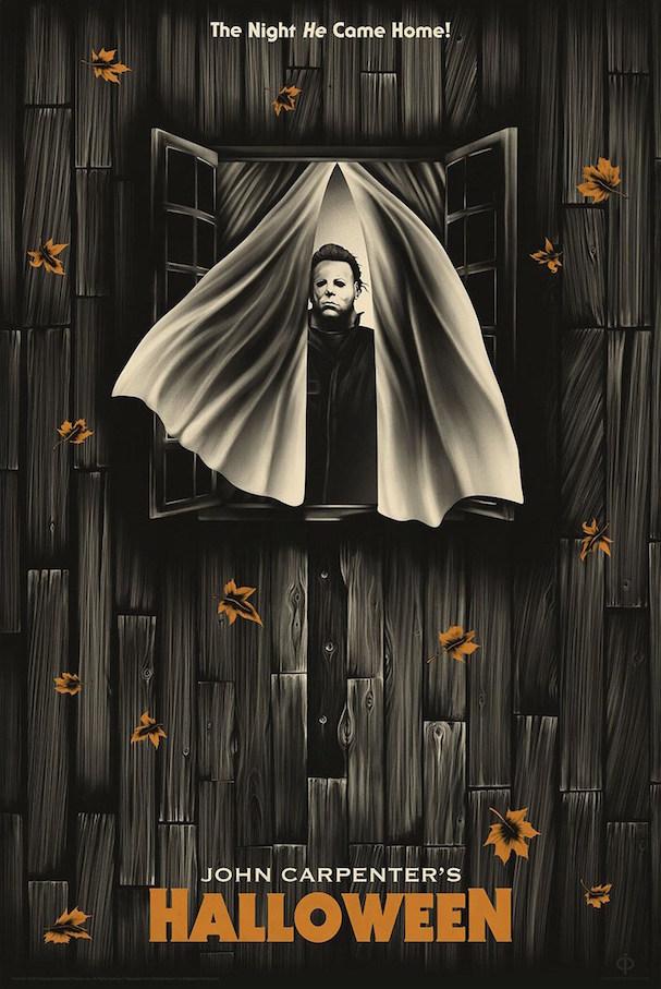 halloween art show 607