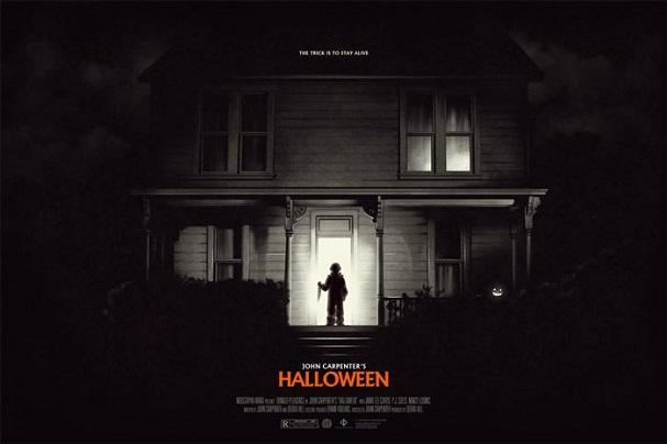 Halloween 1978 607