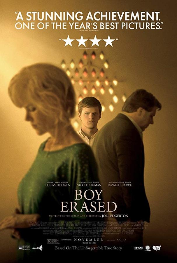 Boy Erased 607