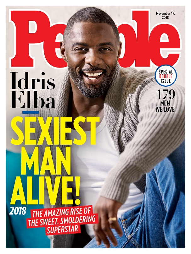 idris elba people cover 607