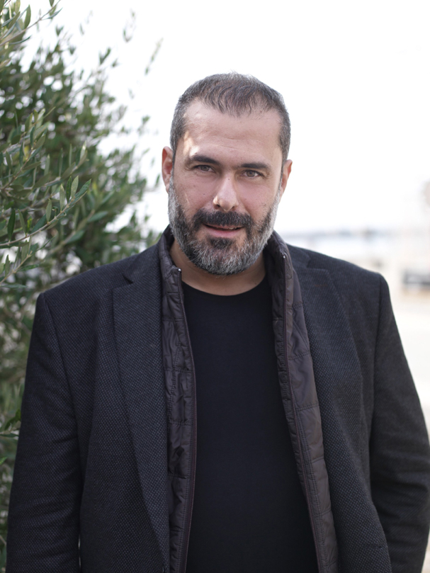 θεσσαλονίκη 2018 πορτρέτα 607