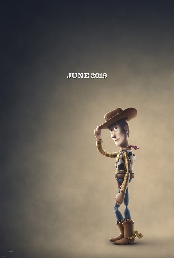 toy story 4 teaser poster 607
