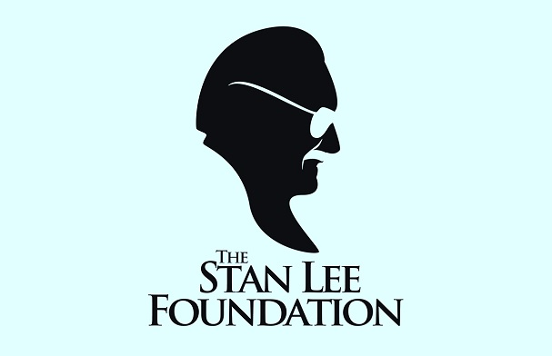 stan lee foundation 607