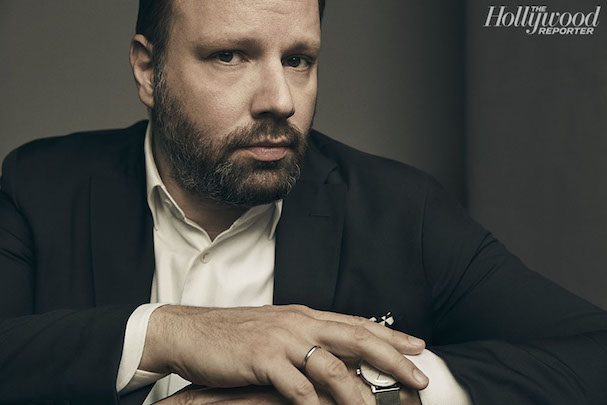 Lanthimos Hollywood Reporter 607 3