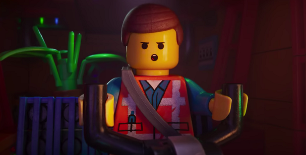 the lego movie 2 607