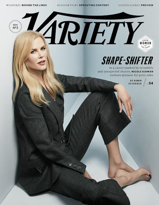 Nicole Kidman Variety 607 1