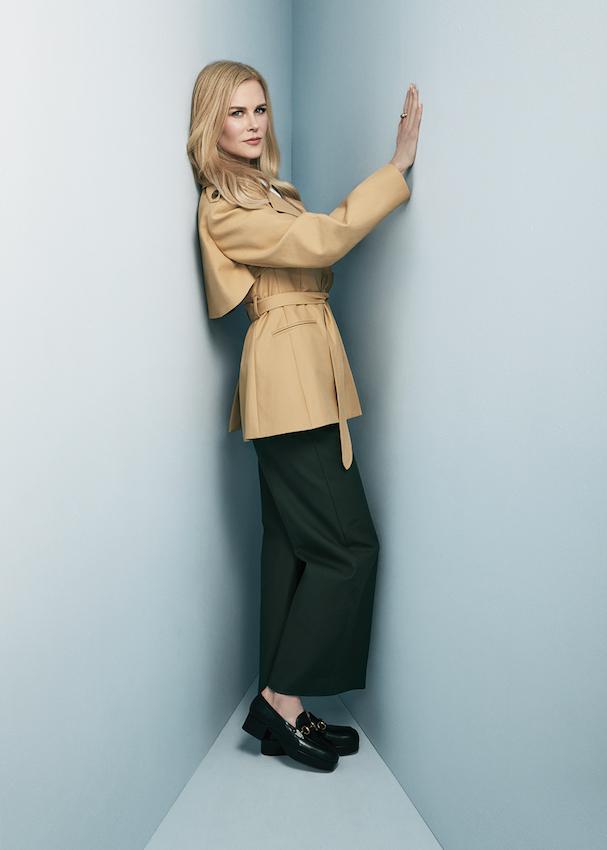 Nicole Kidman Variety 607 2