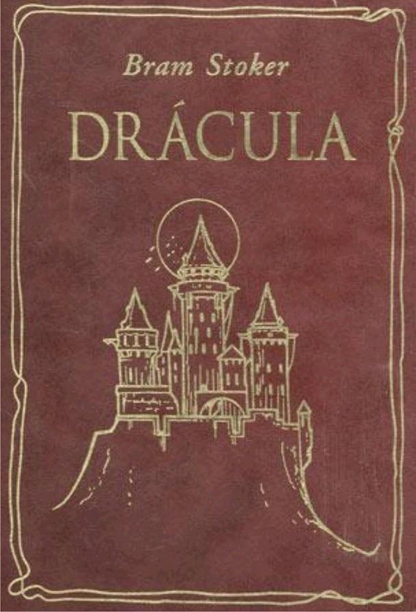 dracula netflix 607
