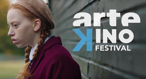 Arte Kino 2018