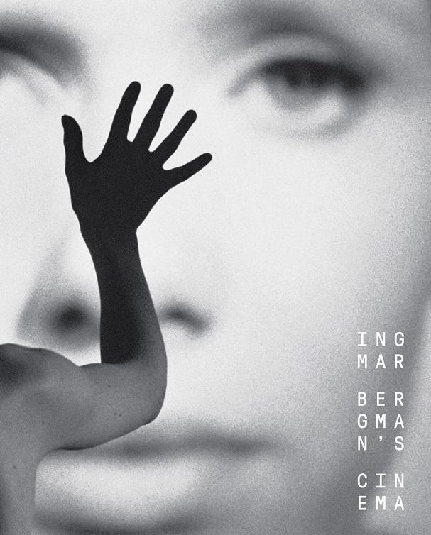 Ingmar Bergman's Cinema 607