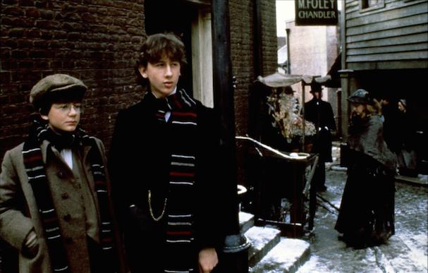 Young Sherlock Holmes 607