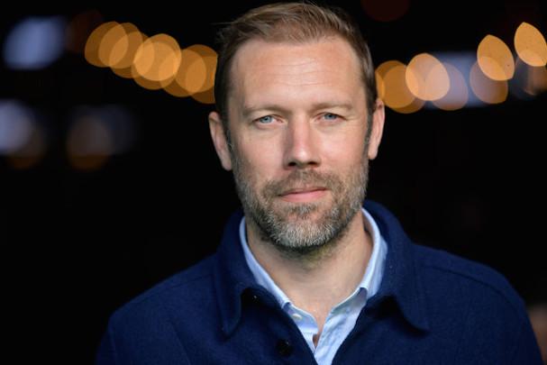 Jakob Cedergren 607 5