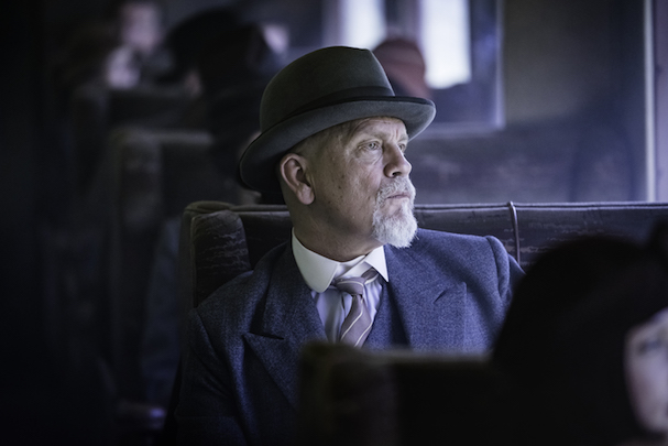 the abc murders 607