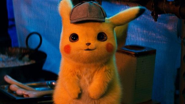 pokemon detective pikachu 607