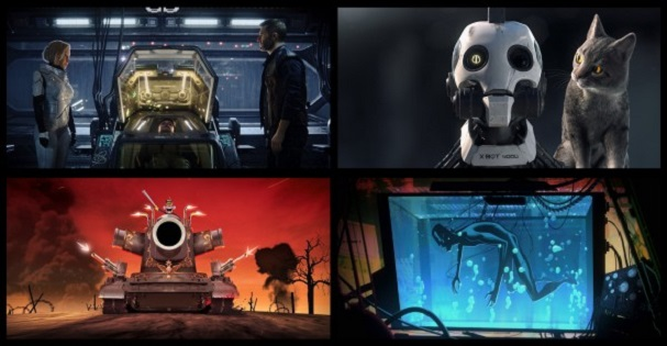 love death and robots 607