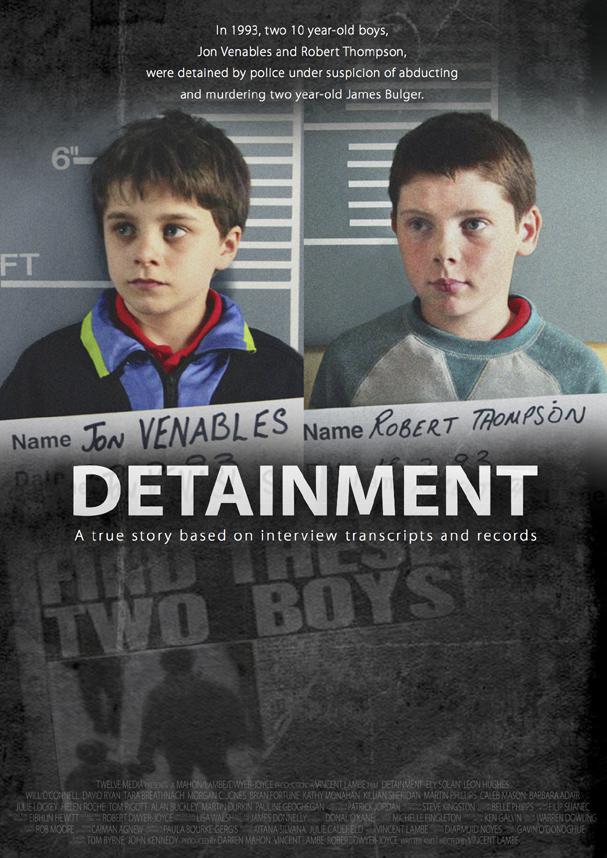 detainment 607
