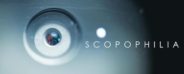 Scopophilia 607