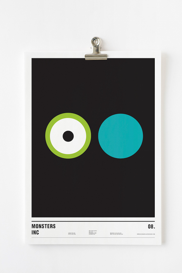 movie posters circles 607 11