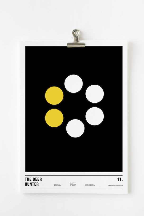 movie posters circles 607 5