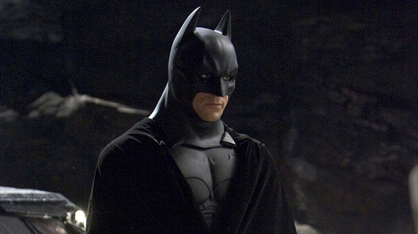 batman begins 607