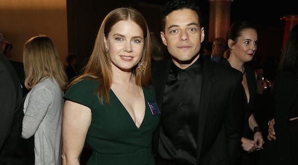 Oscars 2019 Luncheon 607 26