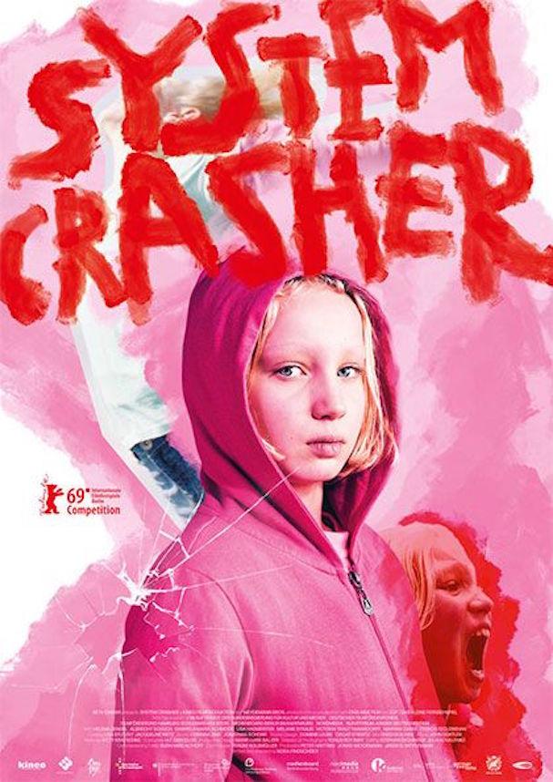 System Crasher 607 3