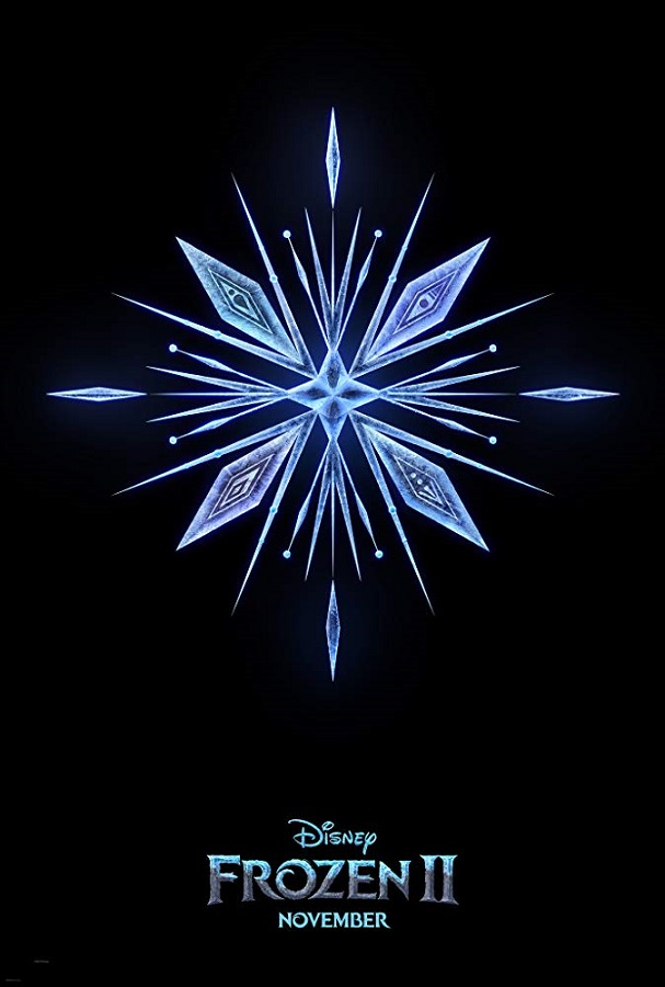 frozen 2 poster 607